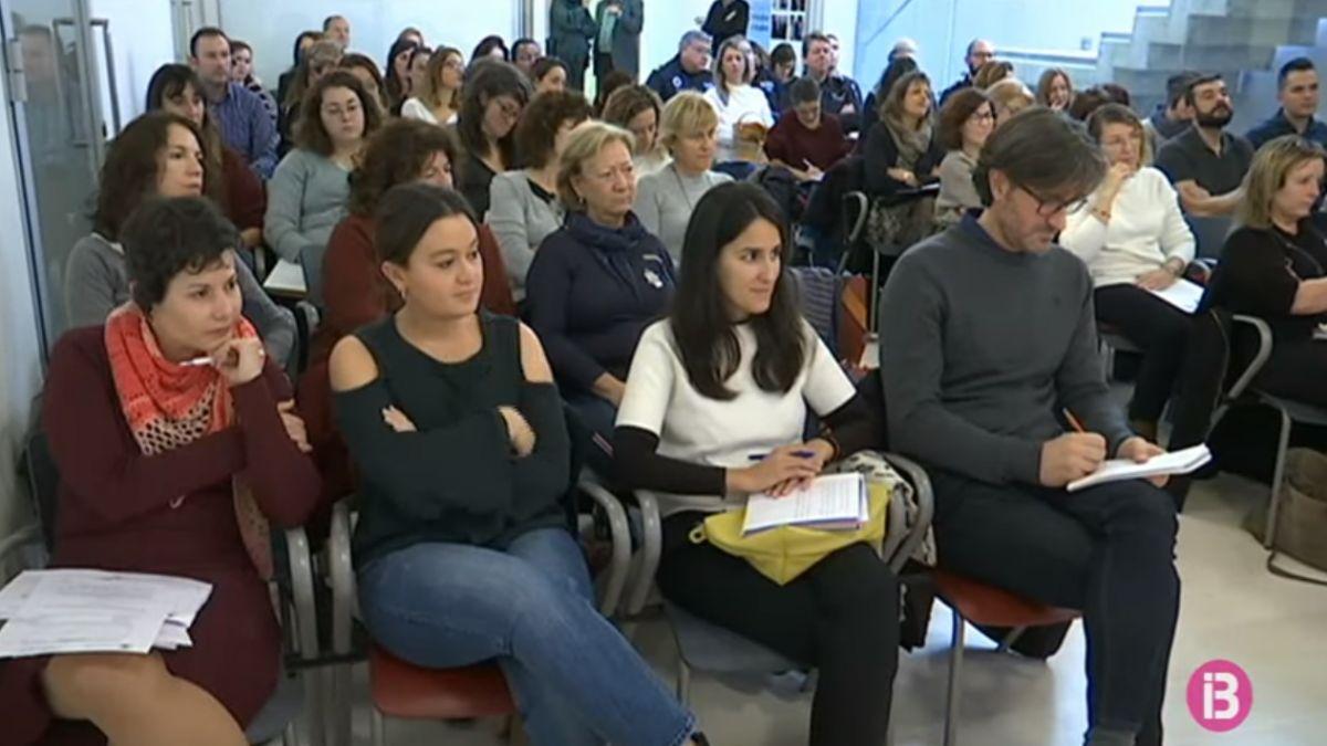 A+Menorca+des+de+l%27any+2007+s%27han+denunciat+m%C3%A9s+de+1.200+situacions+de+viol%C3%A8ncia+de+g%C3%A8nere