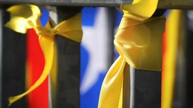 Un+48%2C8%25+dels+catalans+no+volen+la+independ%C3%A8ncia