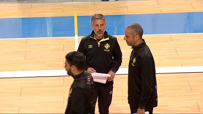 Setmanes+decisives+pel+Palma+Futsal
