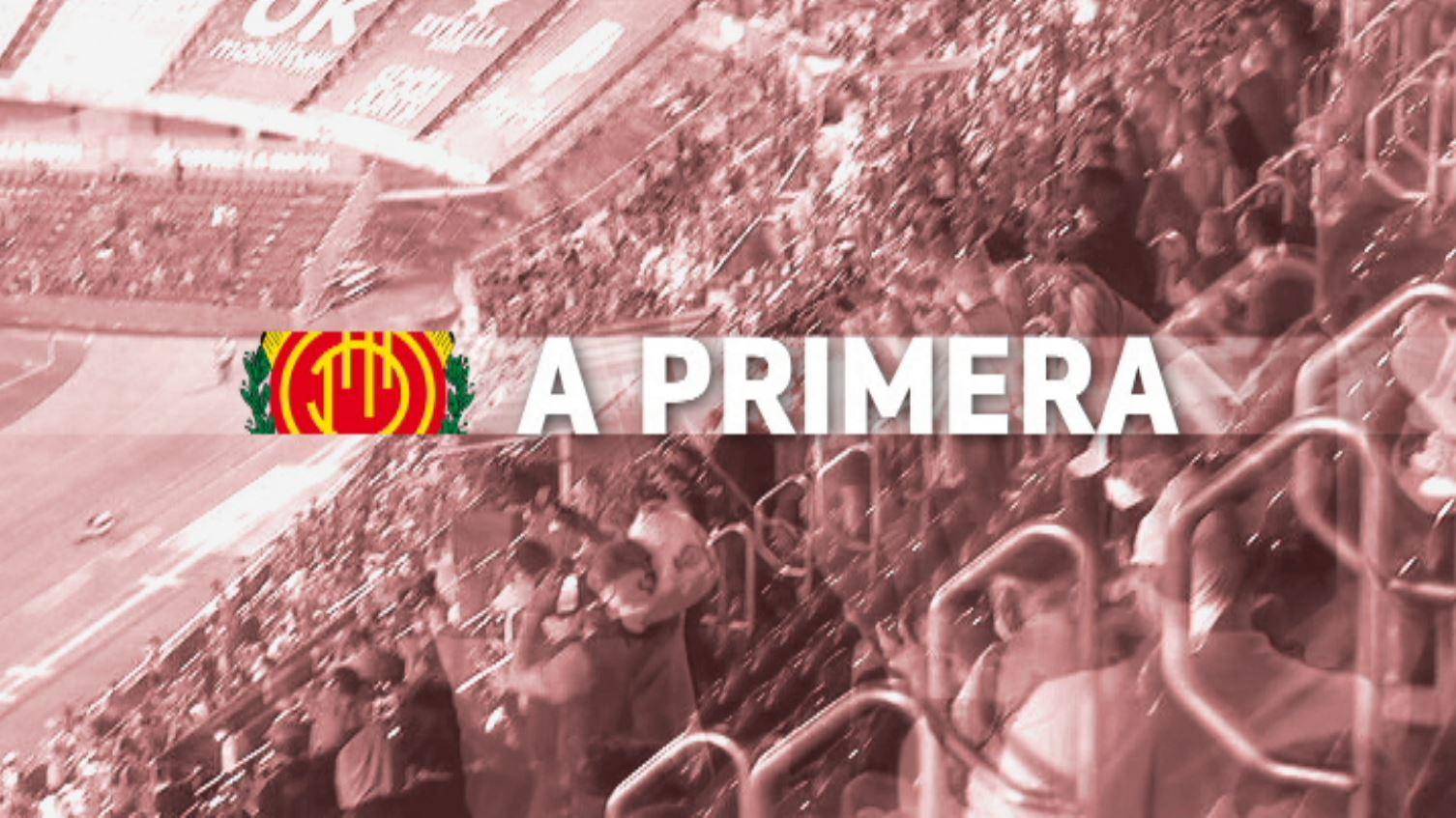 El+Mallorca+torna+a+ser+de+Primera
