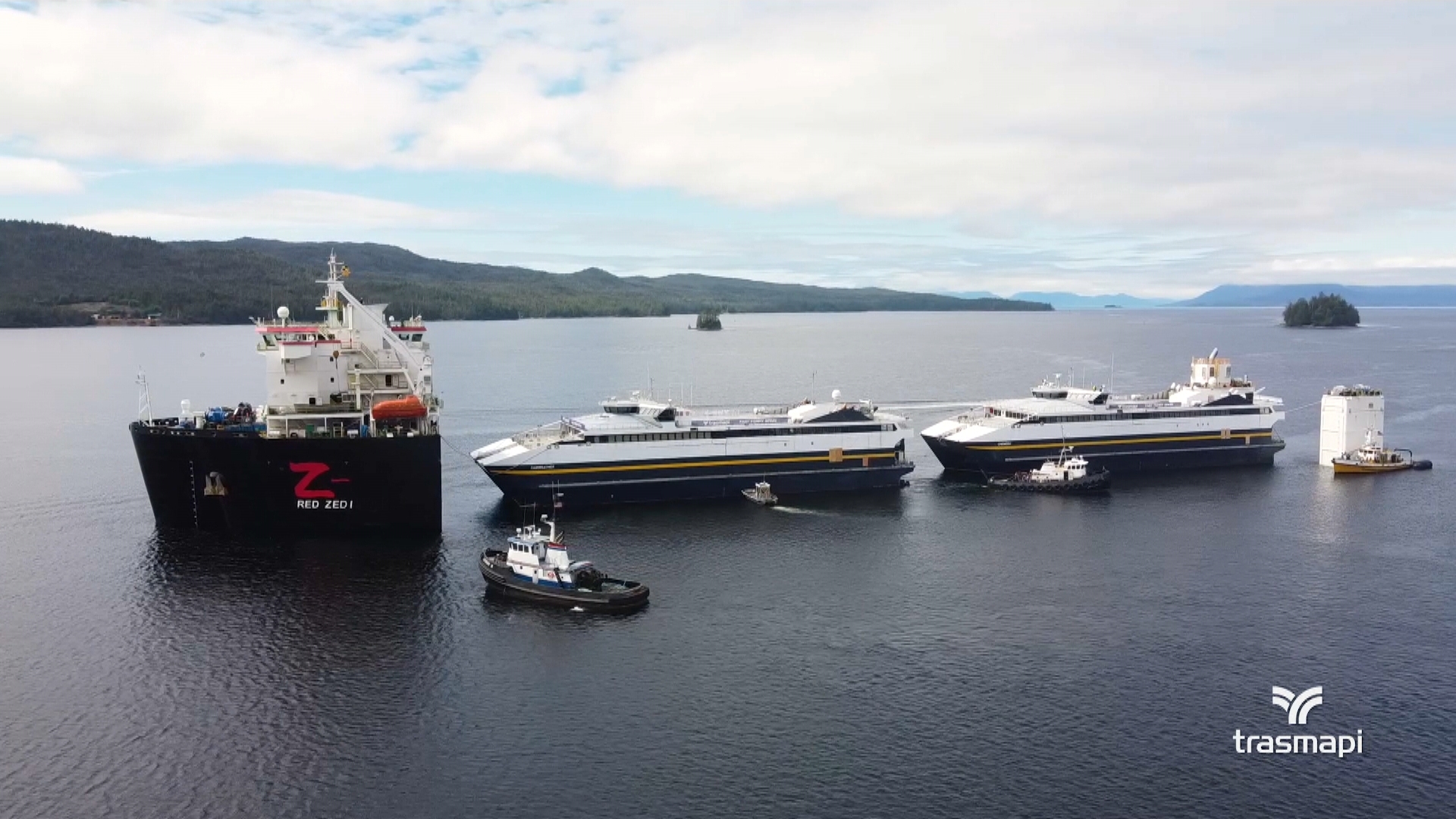 Supertransbordadors+submergibles+duen+m%C3%A9s+ferris+%28i+m%C3%A9s+grossos%29+al+canal+Eivissa-Formentera