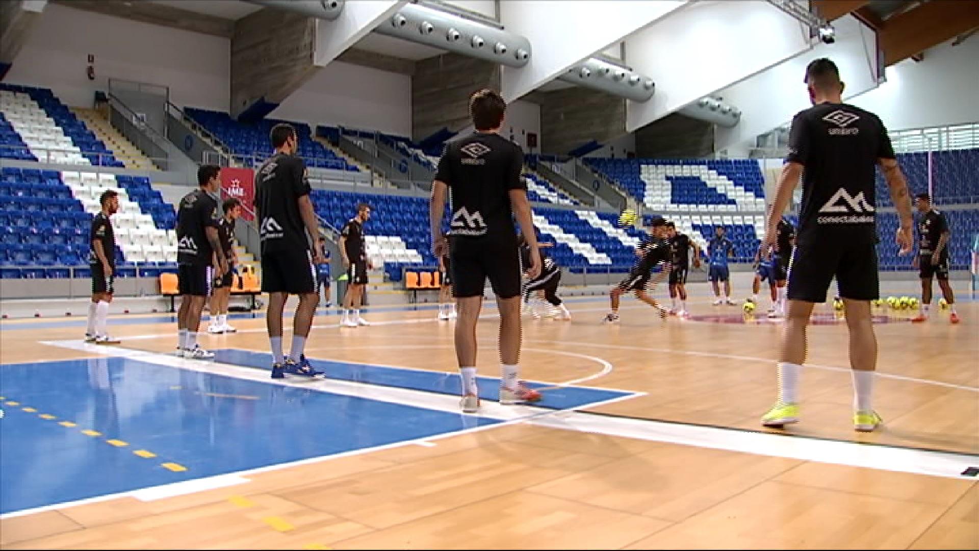 El+Betis+ser%C3%A0+el+rival+del+Palma+Futsal+per+al+partit+de+presentaci%C3%B3
