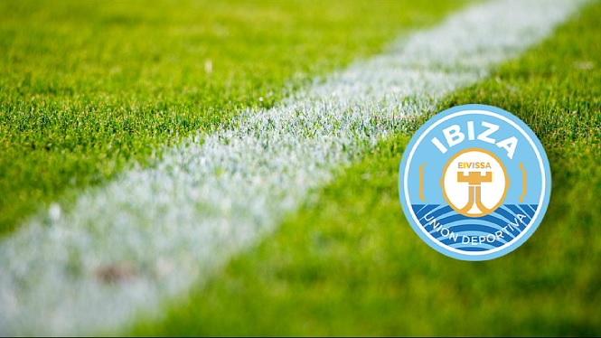 La+UD+Eivissa+s%27assegura+disputar+el+play-off+d%27ascens+com+a+primer+de+grup