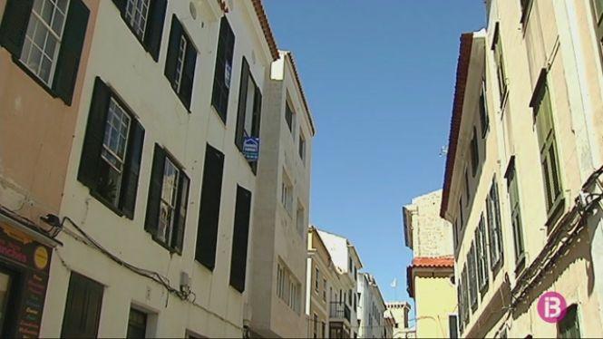 500+persones+demanen+un+lloguer+social+a+Menorca