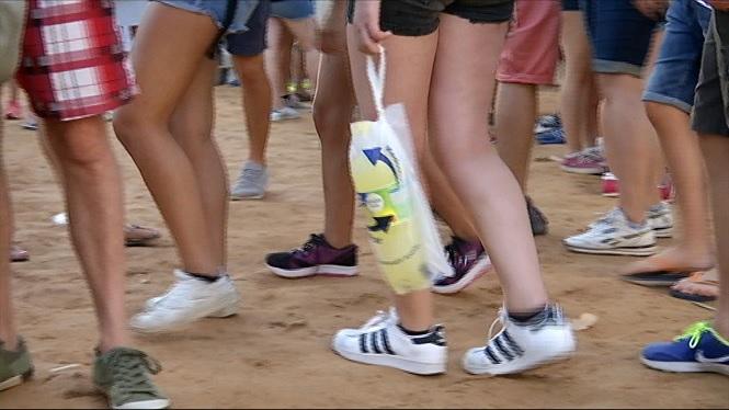 Palma+participa+en+el+projecte+STAD+in+Europe+per+frenar+el+consum+d%27alcohol