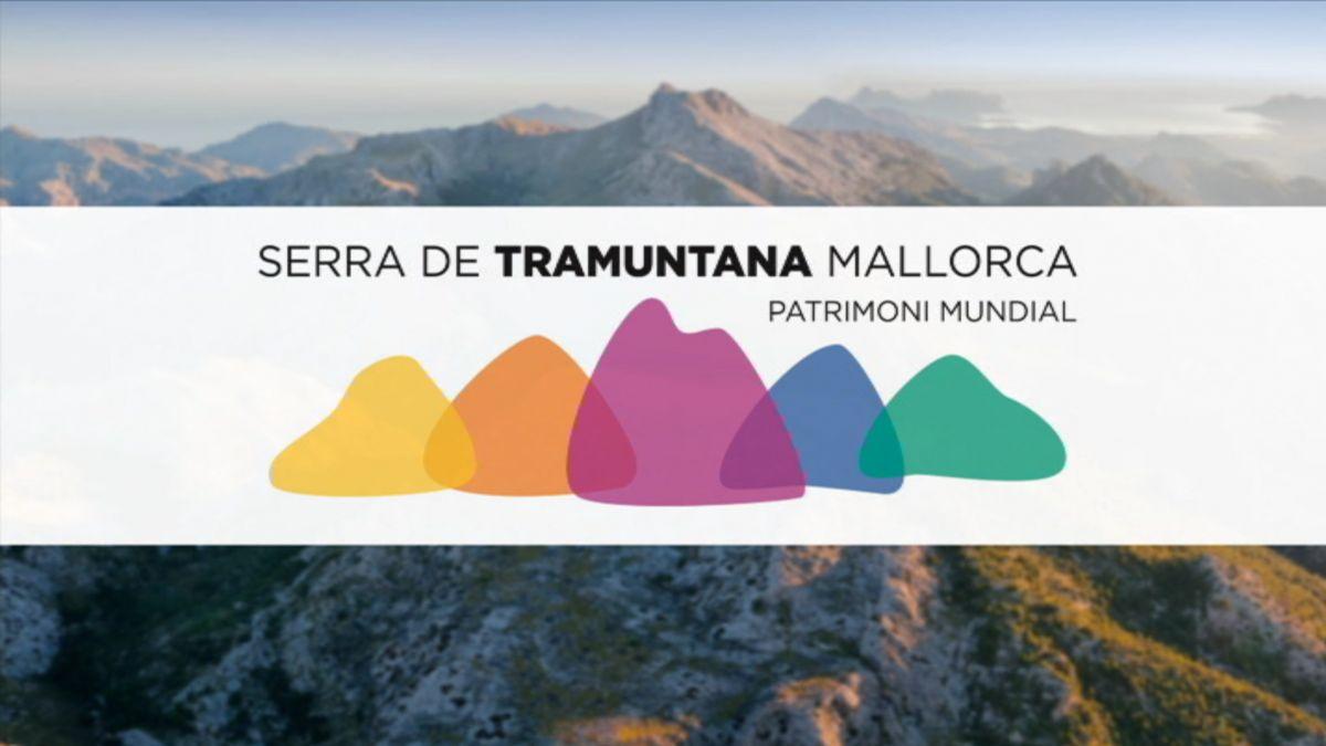 La+marca+%27Serra+de+Tramuntana%27+pret%C3%A9n+fomentar+el+turisme+i+els+productes+locals