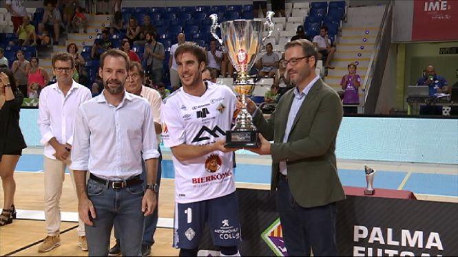 El+Palma+Futsal+s%27adjudica+el+Ciutat+de+Palma