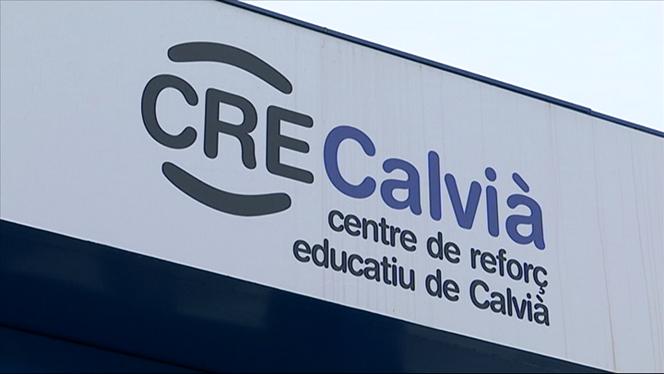 Calvi%C3%A0+ofereix+als+CREC+places+p%C3%BAbliques+de+suport+educatiu
