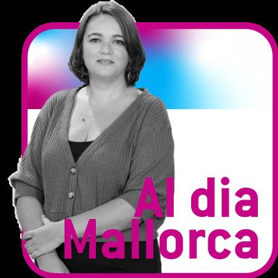 AL DIA – MALLORCA
