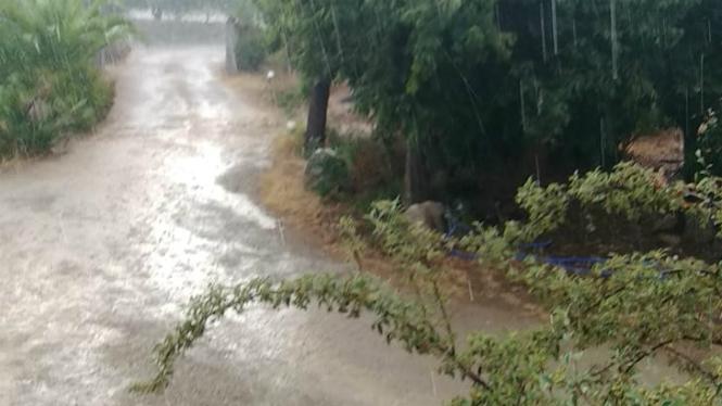 Noves+tempestes+d%27estiu+al+nord+de+Mallorca