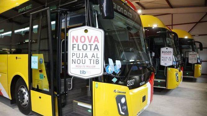 El+nou+model+de+transport+p%C3%BAblic+de+Mallorca%3A+233+busos+propulsats+a+gas+i+un+nou+sistema+tarifari
