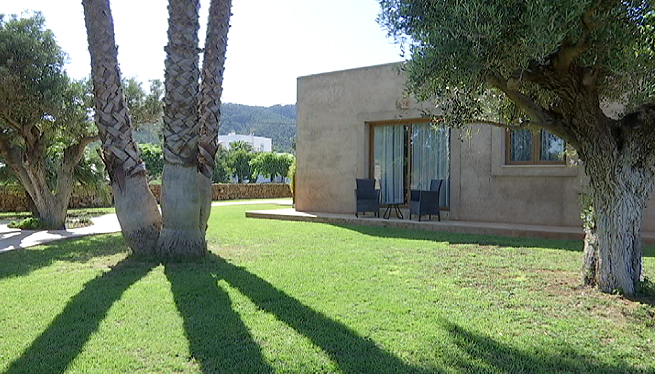 Ofertes+pels+residents+en+l%27%C3%BAnic+agroturisme+obert+a+Eivissa