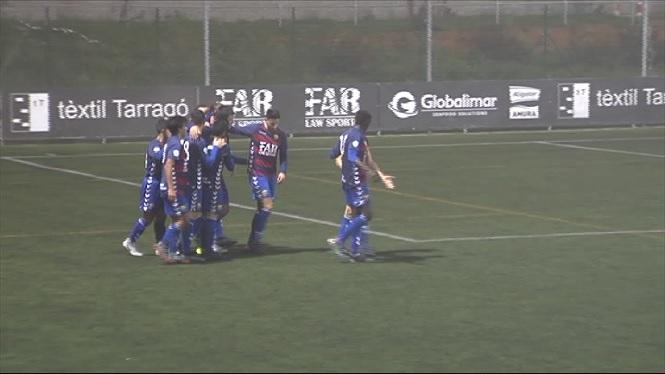 La+Penya+Esportiva%2C+eliminada+de+la+Copa+Federaci%C3%B3