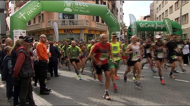 Prop+de+4.000+persones+participen+a+Palma+en+la+IV+Cursa+contra+el+c%C3%A0ncer