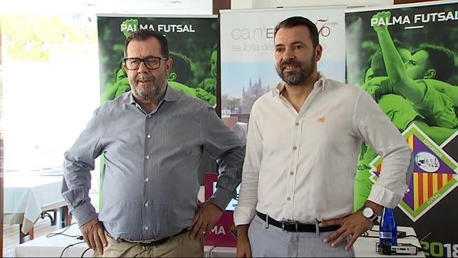 Tirado+posa+un+notable+al+Palma+Futsal