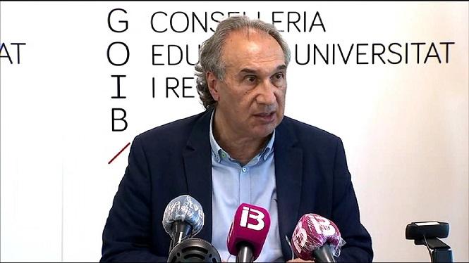 21+milions+per+contractar+m%C3%A9s+professorat+a+causa+del+coronavirus