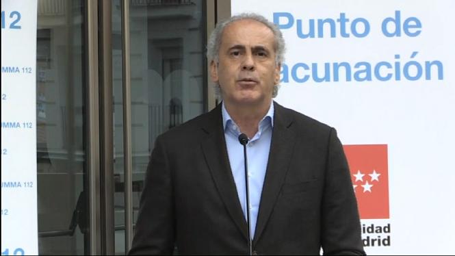 Espanya+ja+supera+la+xifra+de+7+milions+de+persones+que+han+rebut+almanco+una+dosi