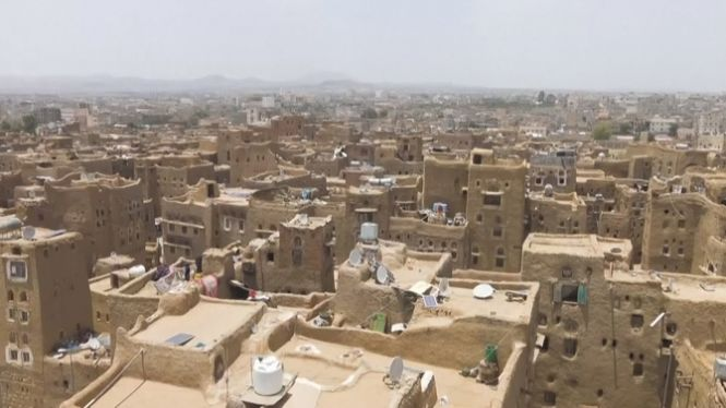 L%27Ar%C3%A0bia+Saudita+bombardeja+diversos+objectius+al+Iemen