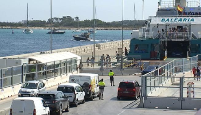 Acaba+la+limitaci%C3%B3+de+vehicles+a+Formentera