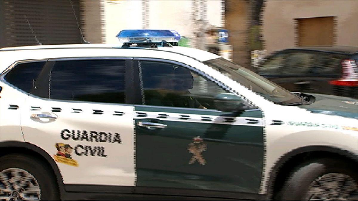 El+jutge+envia+a+Es+Pinaret+el+fill+de+Gloria+Zavala