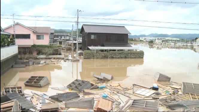 Almenys+110+morts+per+les+inundacions+del+Jap%C3%B3