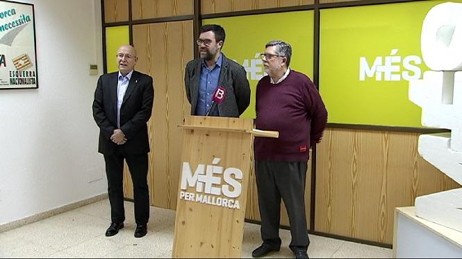 M%C3%A9s+per+Mallorca+es+convertir%C3%A0+en+federaci%C3%B3