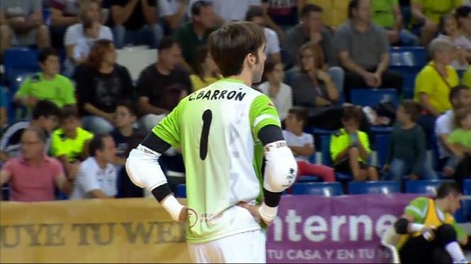 Carlos+Barr%C3%B3n+renova+amb+el+Palma+Futsal+fins+2021