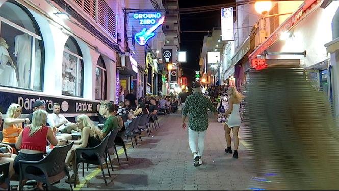 Els+locals+d%27oci+nocturn+obriran+amb+restriccions