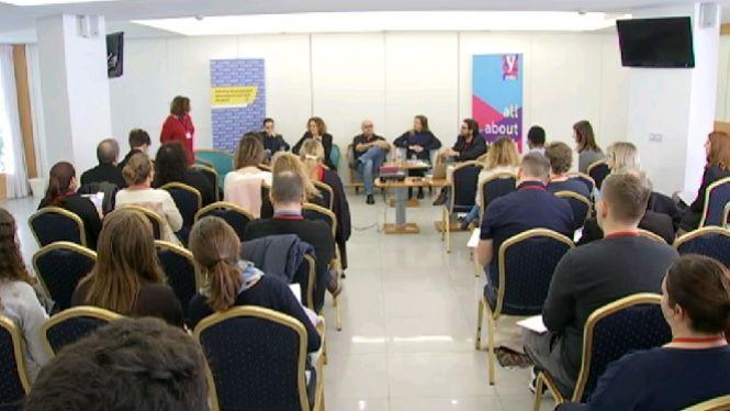 Palma+acull+aquesta+setmana+una+trobada+d%27ag%C3%A8ncies+europees+de+joventut