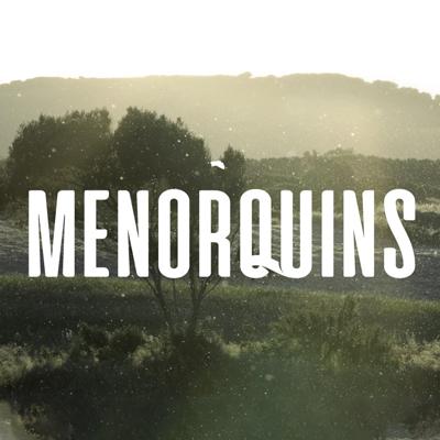 MENORQUINS