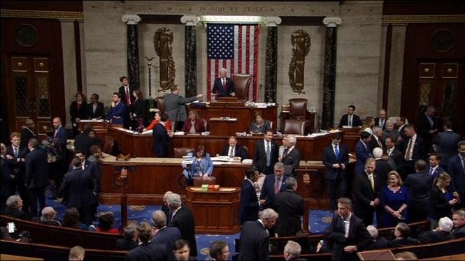 Tancament+parcial+de+l%27Administraci%C3%B3+federal+dels+Estats+Units
