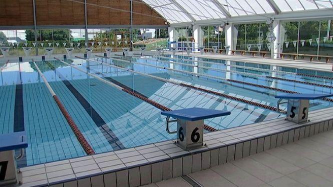 Les+piscines+encara+no+poden+obrir+les+seves+portes