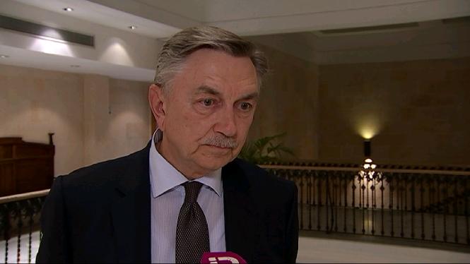 L%27ambaixador+rus+a+Espanya+trasllada+que+s%C3%B3n+optimistes+amb+les+coses+que+passen+al+m%C3%B3n
