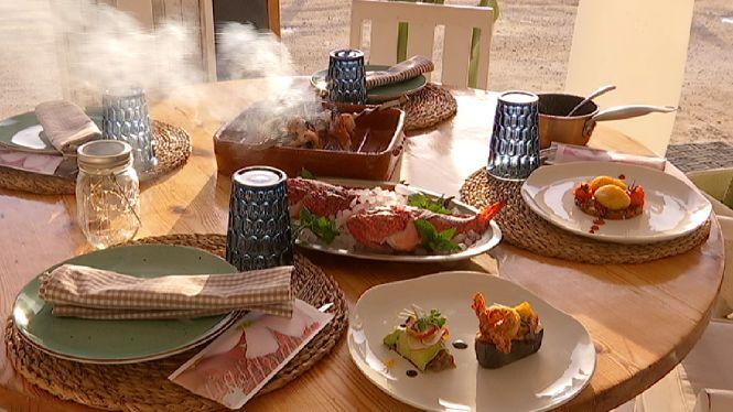 21+restaurants+participen+a+la+la+catorzena+edici%C3%B3+d%27Ibiza+Sabors