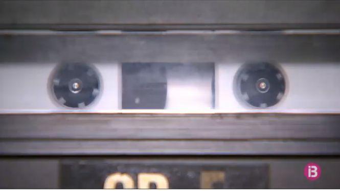 Torna+la+cinta+de+casset