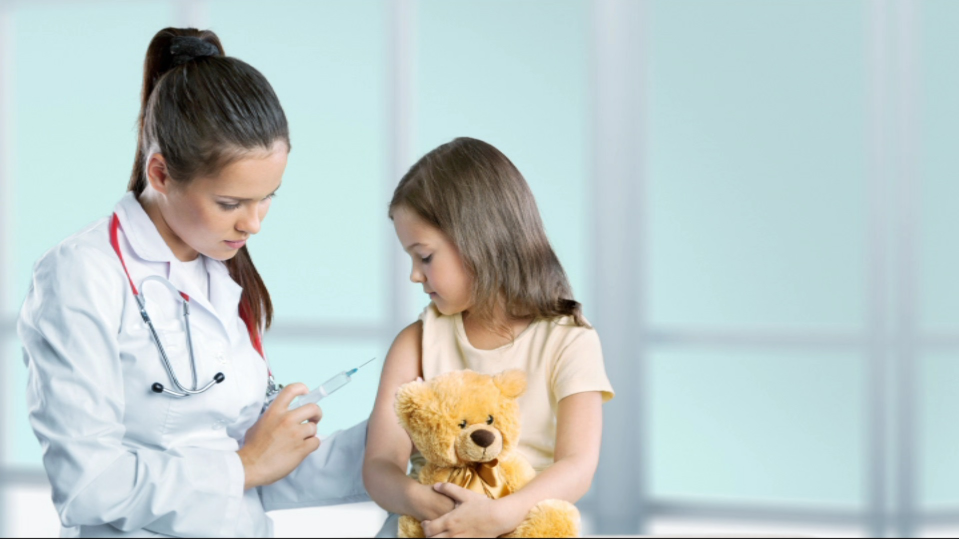 Avis+de+Salut+a+pares+i+mares+amb+fills+en+edat+escolar%3A+el+calendari+de+vacunaci%C3%B3+infanto-juvenil