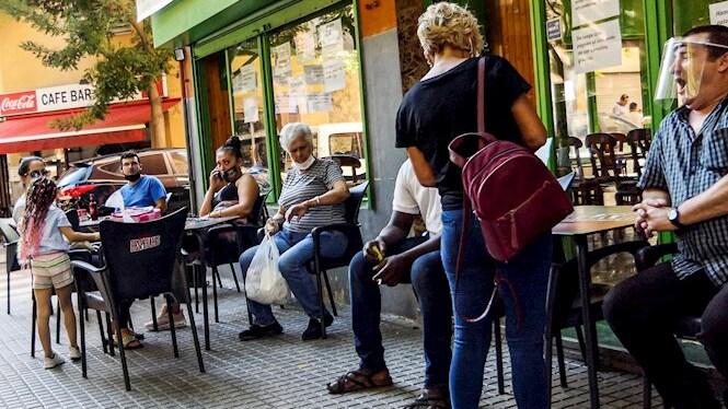 Els+comerciants+de+Son+Gotleu+critiquen+les+mesures+de+confinament
