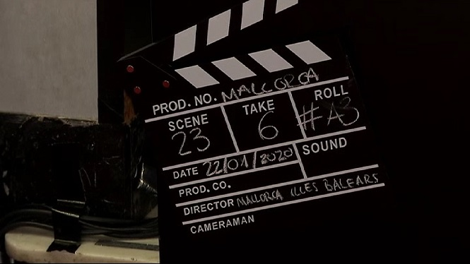 Mallorca%2C+una+illa+de+cine+a+Madrid