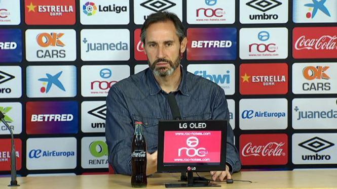 Vicente+Moreno+no+canvia+el+discurs+de+cara+a+l%27Espanyol