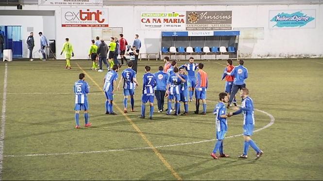 El+Murense+treu+un+punt+amb+el+Formentera