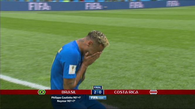 Brasil+guanya+Costa+Rica+al+temps+afegit