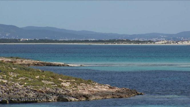 Les+fires+tur%C3%ADstiques+virtuals+canvien+el+model+de+promoci%C3%B3+tur%C3%ADstica+de+Formentera