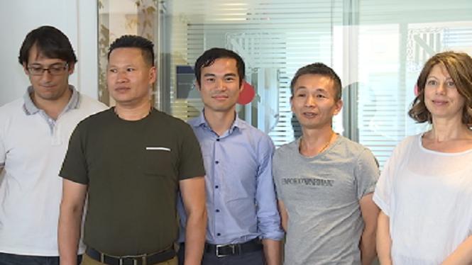 Empresaris+xinesos+demanen+formaci%C3%B3+per+con%C3%A8ixer+la+normativa+comercial