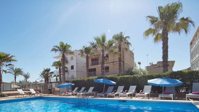 17+hotels+de+Can+Picafort+tancaran+en+els+pr%C3%B2xims+dies+en+una+de+les+temporades+tur%C3%ADstiques+m%C3%A9s+curtes+dels+darrers+anys