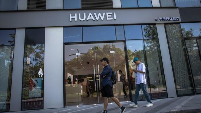 Huawei+avisa+els+EUA%3A+%22Am%C3%A8rica+ens+necessita%22