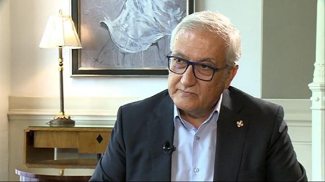 Gregorio+Manzano+demana+valentia+al+Mallorca+per+poder+sorprendre+el+Reial+Madrid