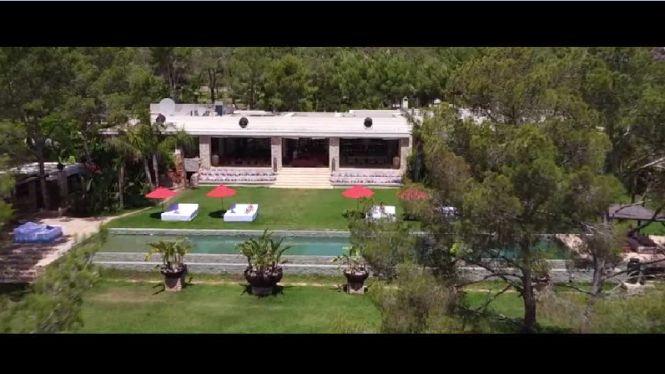 Sant+Josep+multar%C3%A0+la+propietat+de+Casa+Paola+amb+35.000+euros+mensuals
