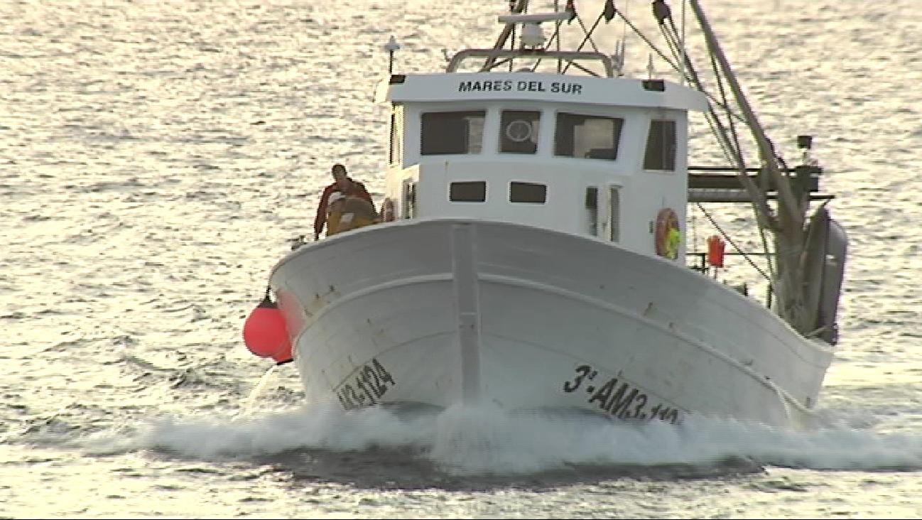Els+pescadors+de+Formentera+asseguren+que+la+pujada+de+la+temperatura+allunya+algunes+esp%C3%A8cies+de+la+costa