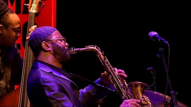 Kenny+Garrett%2C+un+dels+millors+saxofonistes+del+m%C3%B3n%2C+en+concert+a+Palma