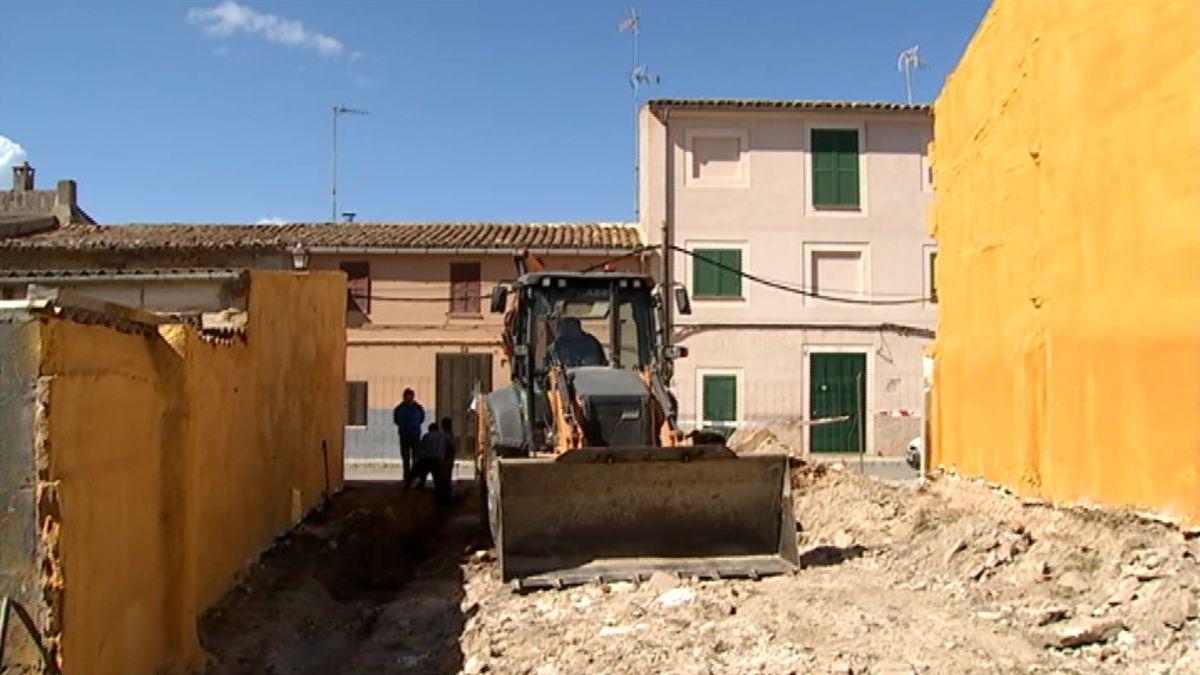 Sant+Lloren%C3%A7+no+ha+rebut+les+ajudes+de+Madrid%2C+onze+mesos+despr%C3%A9s+de+la+torrentada